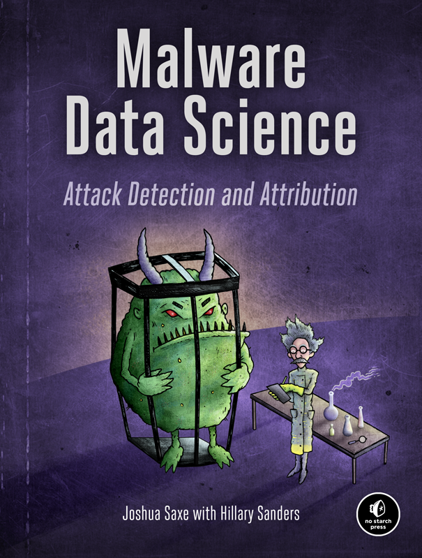 malwarescience_cover-front-1